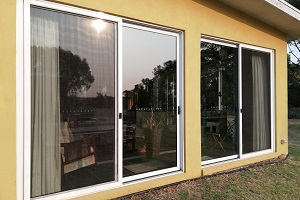 Residential Window Cleaning Geelong