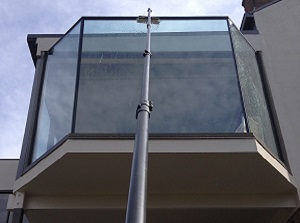Balcony Cleaning Geelong